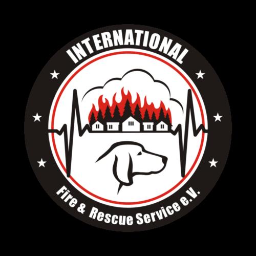 International Fire& Rescue Service e.V.